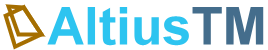 Materiale de constructii online | Altius Timisoara
